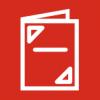 Icon für Microsoft Delve