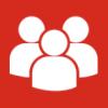Icon für Microsoft OneDrive