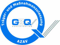 Logo_GZQ_Siegel_AZAV