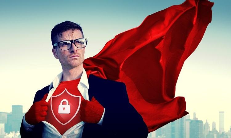 IT-Sicherheitsfruehstueck