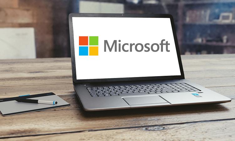 End of life von Microsoft MCSA, MCSE und MCSD