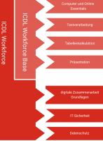 Grafik_ICDL Workforce