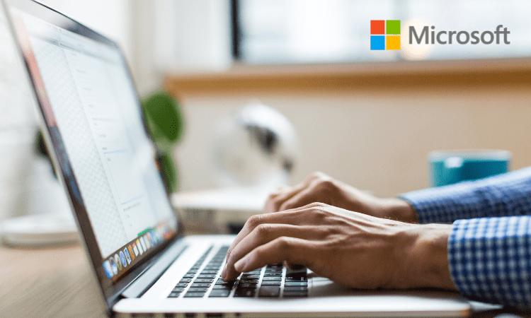 Microsoft MOC Kurse