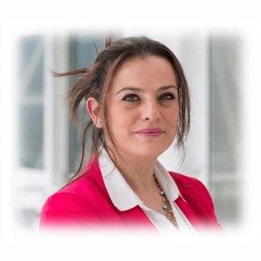 Nathalie Zimmerling